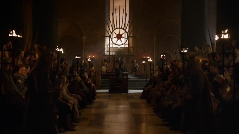 Game of Thrones Season 4_ Episode 6 Clip - Tyrions Breakdown (HBO)