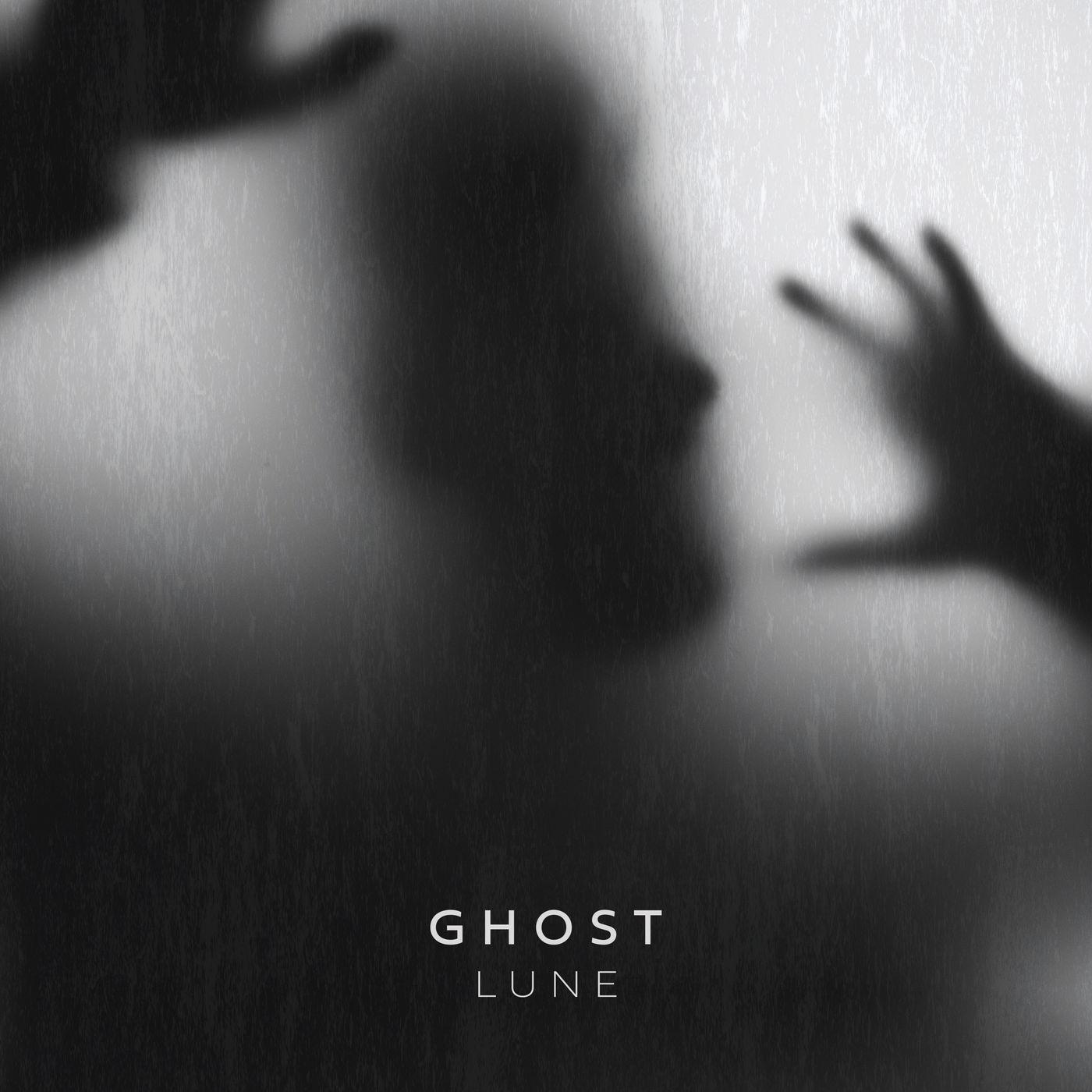 Lune - Ghost [single] (2019)