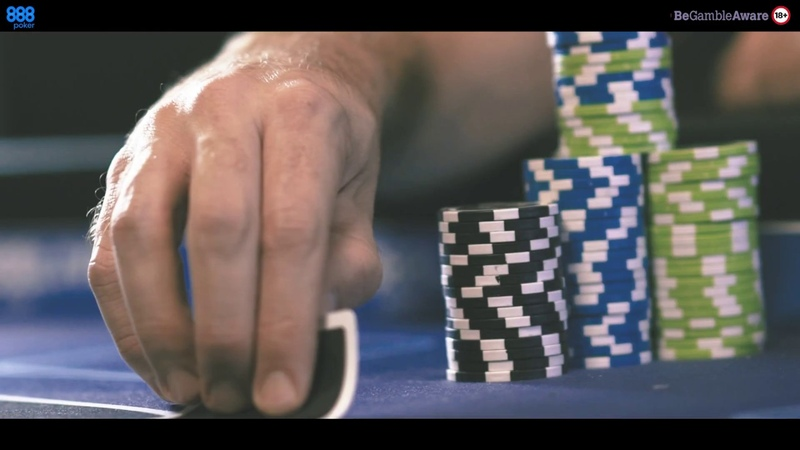 888poker LIVE is coming to Sochi 888poker