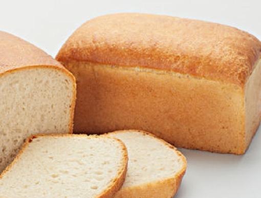 В городе Кузбасса пенсионерам бесплатно раздают хлеб