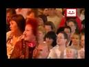 Анекдоты от Игоря Маменко - кадры с концерта!