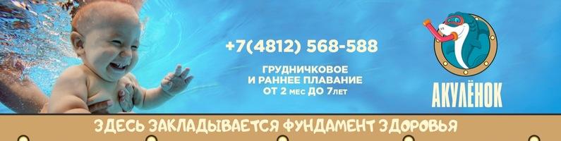 https://sun9-29.userapi.com/c856016/v856016405/1733a8/gv0hwMRbpU8.jpg