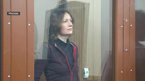 19.01.20 - Жену Бога Кузи арестовали, а сам он после отсидки увлекся писательством