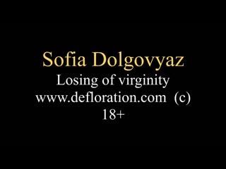 /storage/emulated/0/VideoVK/Defloration Sofia Dolgovyaz (1080p).mp4