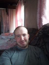 Биянов Саша