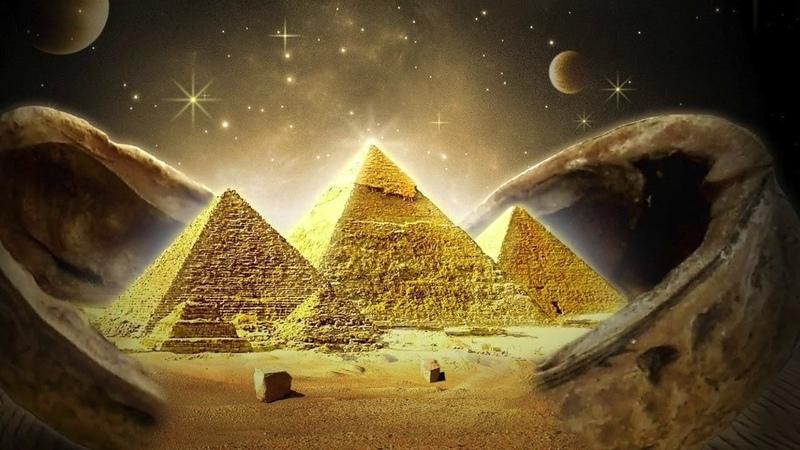Les Tables d'Emeraude connaissances secrètes tradition ésotérique et alchimique Tablette I