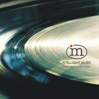Логотип Intelligent Music