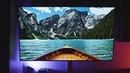 LG OLED B8 лучший телевизор в мире