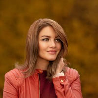 AnastasiyaIn'kova