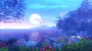 Beautiful Fantasy Music with Ethereal Voices Cello Piano • Unknown Lands