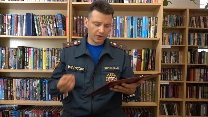 Андрей Миронов Борис Васильев А зори здесь тихие отрывок