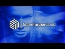 TAI CALVO - Acid House