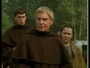 Cadfael 1997 10 S03E03 The Raven in the Foregate