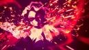 КЛИНОК РАССЕКАЮЩИЙ ДЕМОНОВ ЗА 18 МИНУТ - Demon Slayer