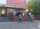 Galina Faritovna фотография #37