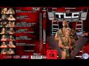 มวยปล้ำพากย์ไทย WWE TLC 2009 Part 3 ครับ พี่น้อง เครดิตไฟล์ กลุ่มมวยปล้ำพากย์ไทย