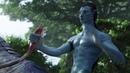 Как закрепить связь с потенциальными клиентами. Аватар 2009 — Avatar