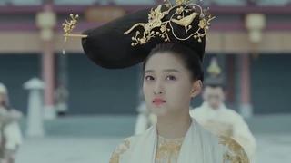 Untouchable Lovers - HD Trailer