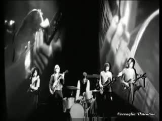 Peter Green & Fleetwood Mac (1968 - 1976) Videos