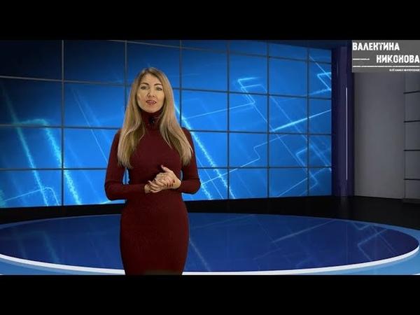 Stop Fake Что делается для развития агропромышленного комплекса Ульяновской области