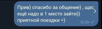 xtbdx8MZ4Ws.jpg
