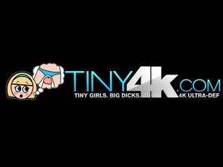 [tiny4k] hаnnаh hаrtmаn - hоw many licks (1080p) [teen, blowjob, threesome, pussy fuck, doggy, cowgirl, facial]