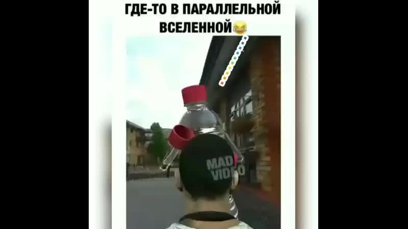 Patriot_nalchik-20190707-0001.mp4