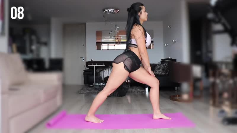 Prevent injuries and increase flexibility Evita