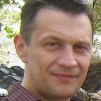 Сергей Зимакин