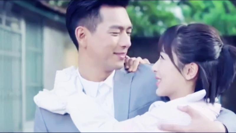 💐 Go Go Squid! MV 【亲爱的,热爱的】💕 Zaroorat Hai | Bepannah 💕 Tong Nian Han Shang Yan || Chinese Mix 💐