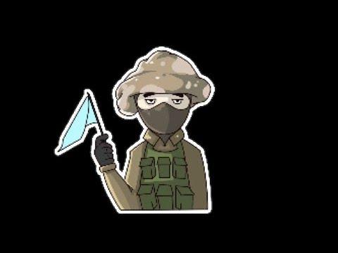 Counter Strike 1.6 | Cheats ON | 1x1 gaming | AIM-AK47 | fastcup.net