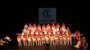 Choir VOZROZHDENIE of the CCD MAE Radost (Moscow - Russia)