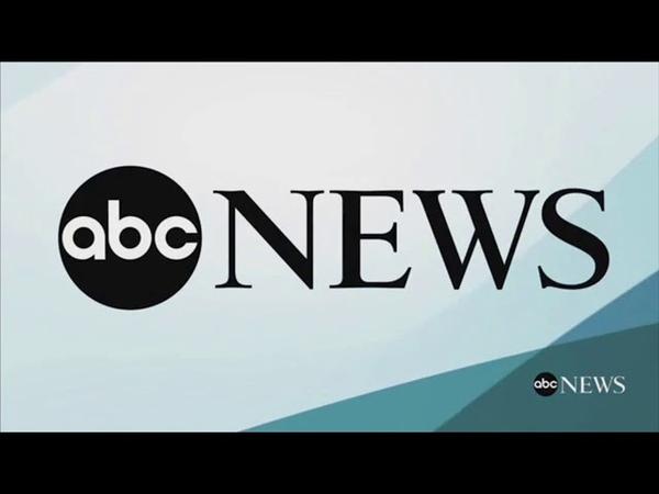 Dove Cameron, Sofia Carson, China Anne McClain stop by the ABC studios
