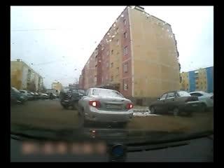 Первый день после получения водительских прав gthdsq ltym gjckt gjkextybz djlbntkmcrb ghfd