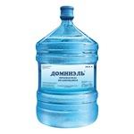 Вода питьевая «Доминэль» 18,9л