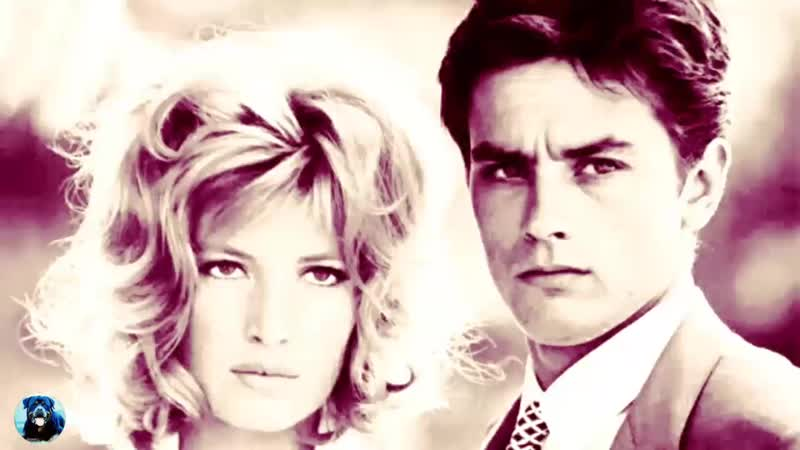 L'Eclisse directed by Michelangelo