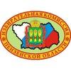 Избирательная комиссия Пензенской области