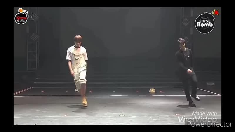 BTS_Freak_Show_HD 720p.mp4