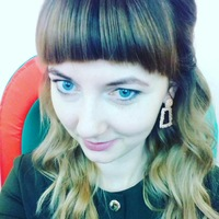 АлександраМогунова