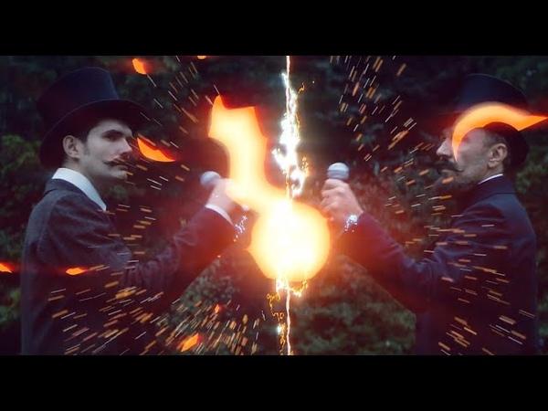 Red Bull SoundClash полная версия с Ленинград Noize MC и Шнуров 23 11 2019 дуэль баттл
