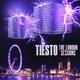 Tiësto, Dzeko feat. Preme, Post Malone - Jackie Chan