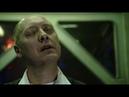 Черный список: Реймонд Реддингтон - то, что я хочу (полная версия) RUS