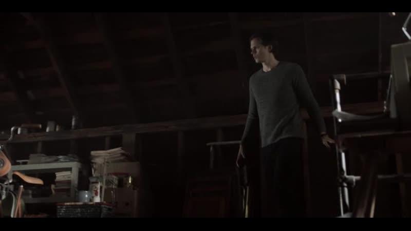 Castle.Rock.S01E09.WEB-DLRip.Rus.Eng.LostFilm