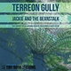 Greg Spero, Terreon Gully feat. Geoffrey Keezer, Benjamin Sheperd, Bob Reynolds, Curtis Taylor - Jackie and the Bean Stalk (Tiny Room Sessions)