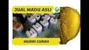 WA 085743399965 Jual Madu Asli di Tangerang Selatan