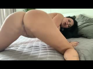 Its all about ASS in todays video! Over 25 minutes of ass worship, anal