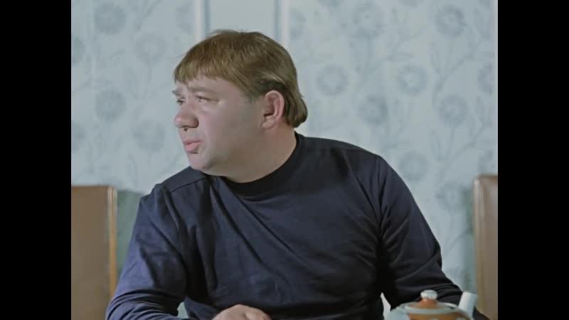 Djentlmeni-udaci-komediya-rej-aleksandr-seriy-1971-g_(videomega.ru) (1)