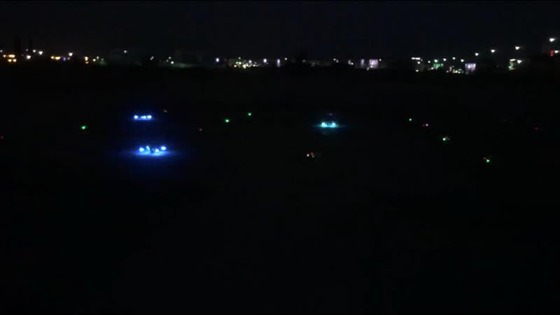 г. Сочи Олимпийский Парк Шоу Дронов на ваше Мероприятие! Заказ-Аренда Робот Мода drone droneshow robotmoda www.robotmoda.ru