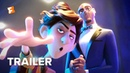 Spies in Disguise Trailer 3 2019 Movieclips Trailers