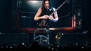 Manowar - Joey DeMaio solo(live spb 12.03.19)